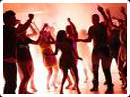 Mobile Discos for a great party!