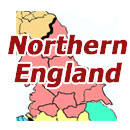Find a DJ in Northern England